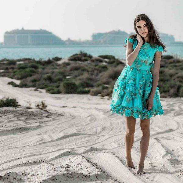 Liina Stein Fashion