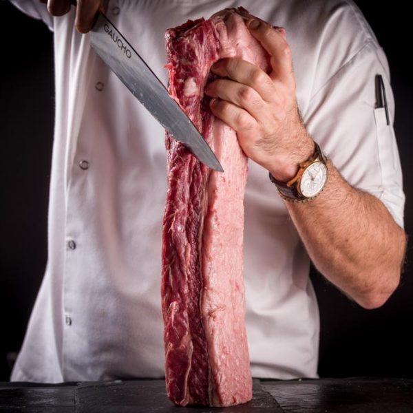 Beef - Gaucho Dubai