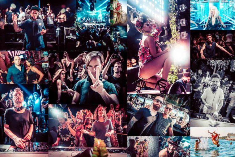 Events photography Jure Ursic