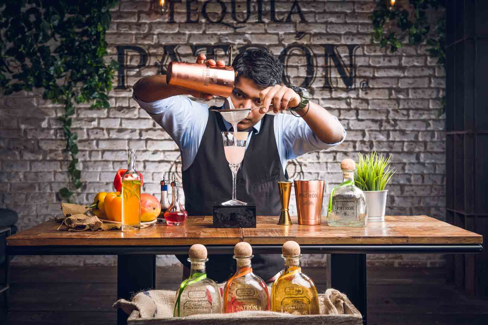 Jure Ursic Photography - Linden Consultancy and Royal Punch Catering Tequila patron-18