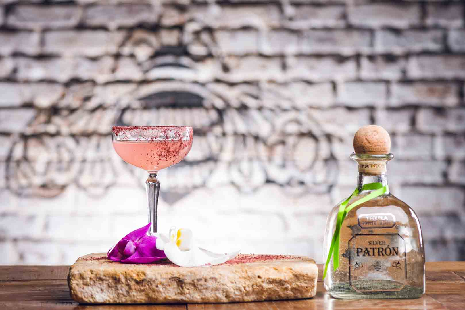 Jure Ursic Photography - Linden Consultancy and Royal Punch Catering Tequila patron-4