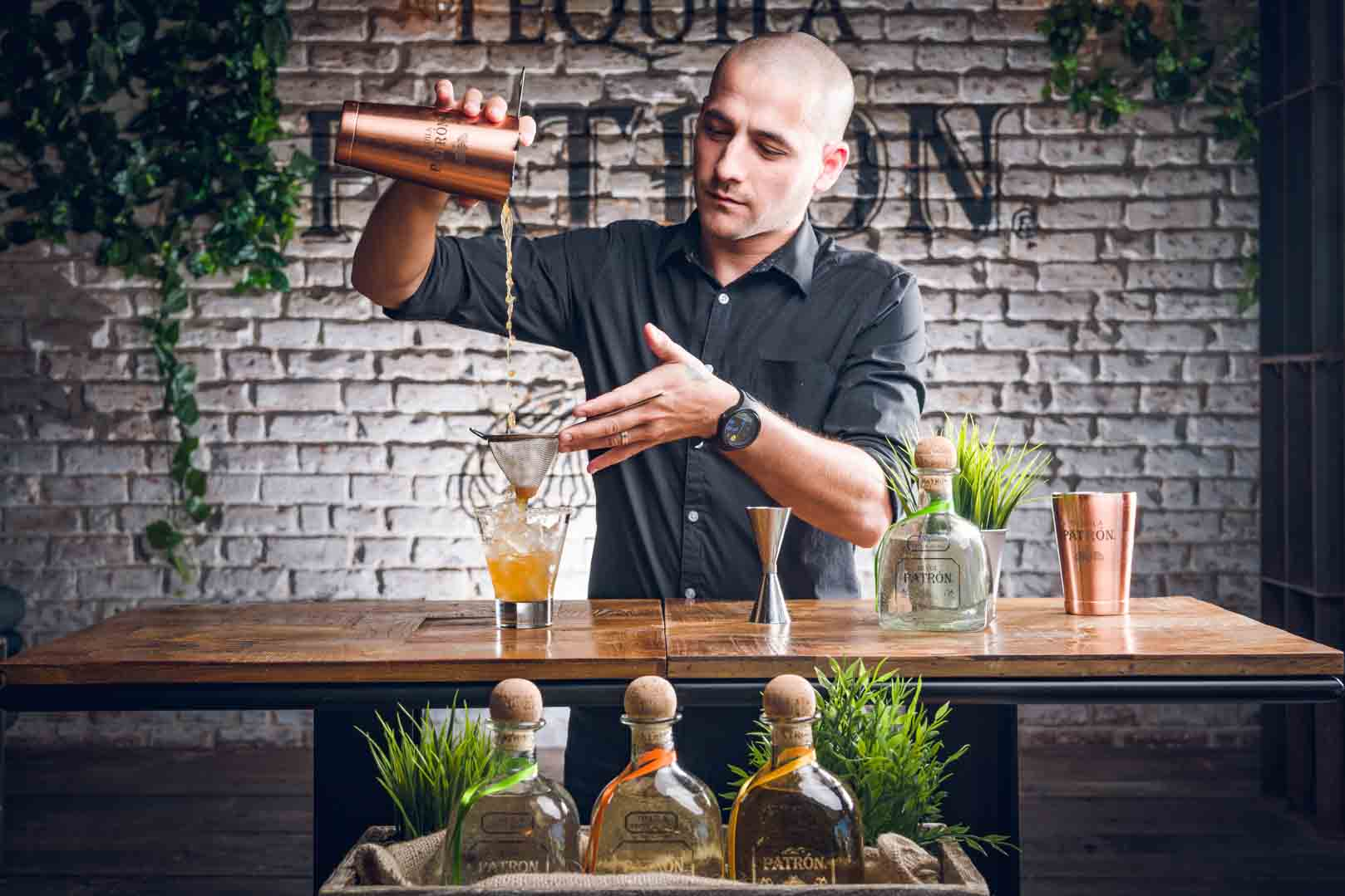 Jure Ursic Photography - Linden Consultancy and Royal Punch Catering Tequila patron-52