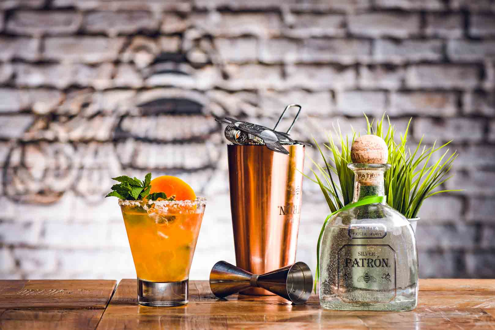 Jure Ursic Photography - Linden Consultancy and Royal Punch Catering Tequila patron-53