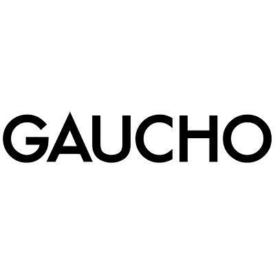 Gaucho Restaurants