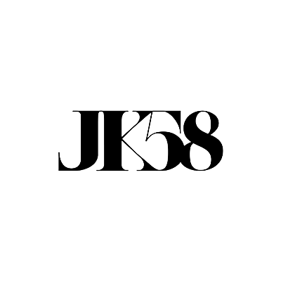 JK58, Concert, Music Festival, Event Management & Design