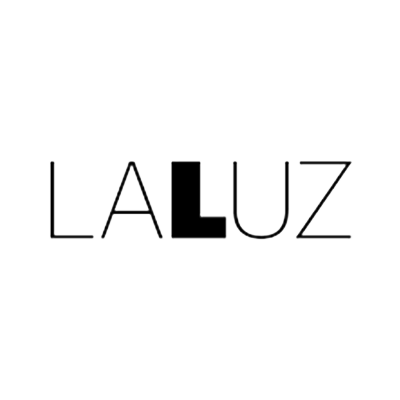 Laluz Restaurants