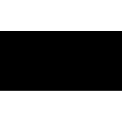 MMI Dubai