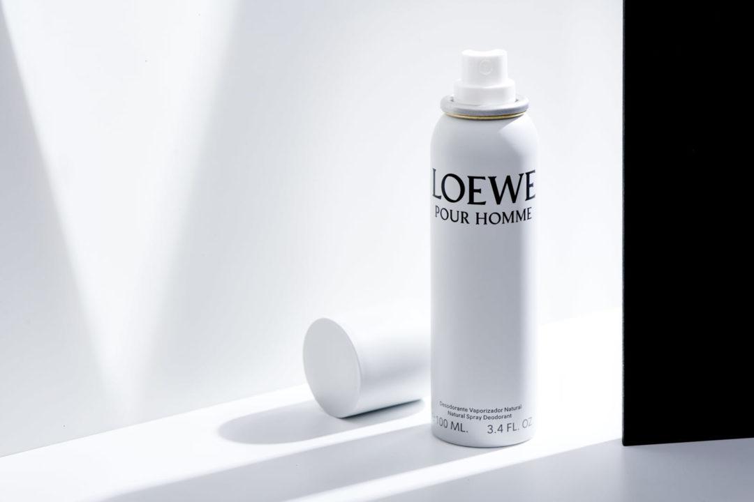 Loewe Parfumes