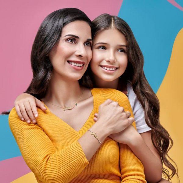 Swarovski - Mothers Day