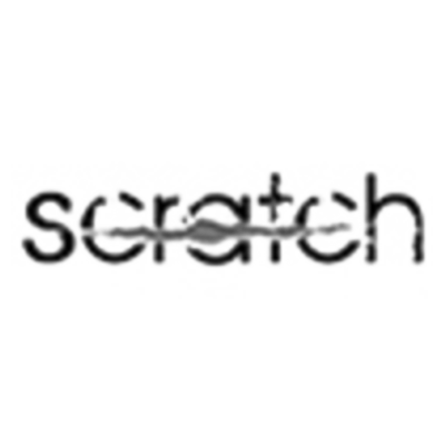 Scratch - Advertising and Communication