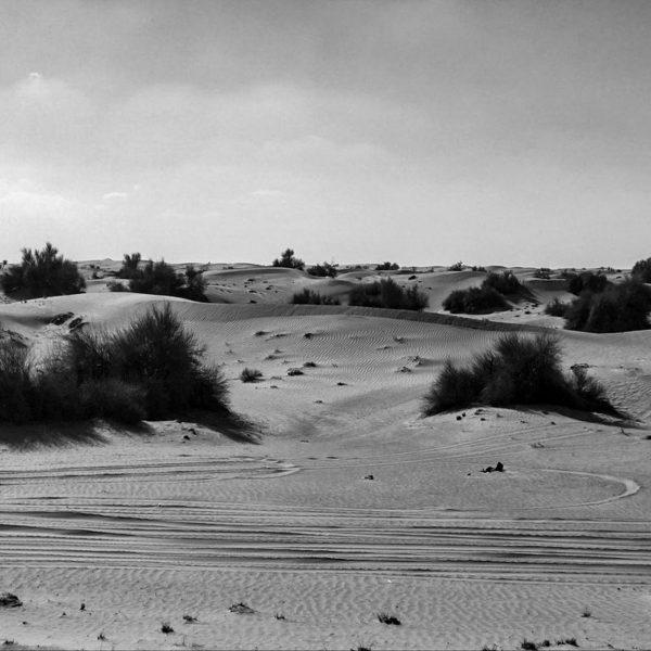 Valery - Desert photo shoting Behind the scene00003
